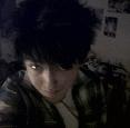 Emo Boys Emo Girls - whoresucide - thumb25851