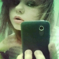 Emo Boys Emo Girls - wynters_not_over - thumb170171