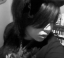 Emo Boys Emo Girls - x-RavenMist-x - thumb72671