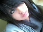 Emo Boys Emo Girls - x-RavenMist-x - thumb72624