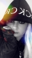 Emo Boys Emo Girls - X_XPandaBearX_X - thumb267845