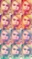 Emo Boys Emo Girls - X_XPandaBearX_X - thumb267837