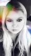 Emo Boys Emo Girls - X_XPandaBearX_X - thumb267834