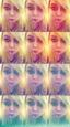 Emo Boys Emo Girls - X_XPandaBearX_X - thumb267840