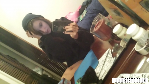 soEmo.co.uk - Emo Kids - XxBlackKnightxX