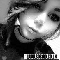 soEmo.co.uk - Emo Kids - XxCatskyesxX