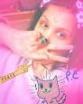 Emo Boys Emo Girls - XxDeadBODYSXx - thumb232277