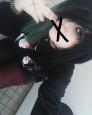 XxFuckedUpMessxX - soEmo.co.uk