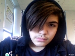 Emo Boys Emo Girls - XxHispanicEmoxX - thumb264020