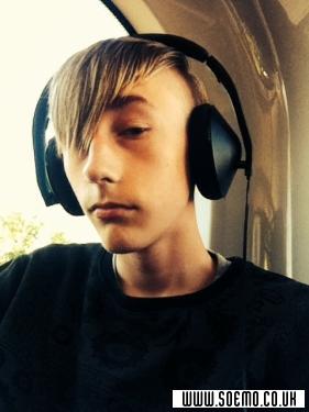 soEmo.co.uk - Emo Kids - XxNightcorexX