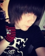 Emo Boys Emo Girls - XxYozorasWorldxX - thumb260373