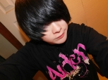 Emo Boys Emo Girls - XxYozorasWorldxX - thumb255063