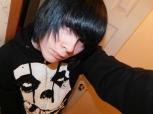 Emo Boys Emo Girls - XxYozorasWorldxX - thumb254506
