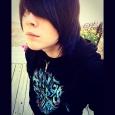 Emo Boys Emo Girls - XxYozorasWorldxX - thumb256894