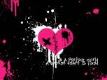 Emo Boys Emo Girls - Xx_KitVicious_xX - thumb270851