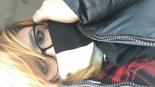 Emo Boys Emo Girls - Xx_KitVicious_xX - thumb267054
