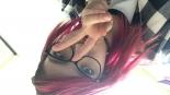 Emo Boys Emo Girls - Xx_KitVicious_xX - thumb267074