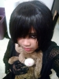 Emo Boys Emo Girls - Xxgurenxmatsumotoxx - thumb259208