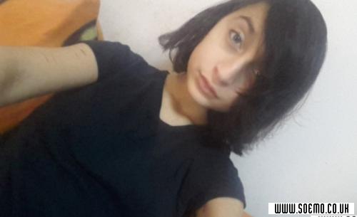 Emo Boys Emo Girls - XxunlovableXx - pic253937
