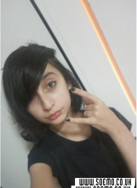 Emo Boys Emo Girls - XxunlovableXx - pic253939