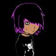 Emo Boys Emo Girls - xMeskimo - thumb273448