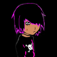 Emo Boys Emo Girls - xMeskimo - thumb273460