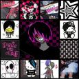 Emo Boys Emo Girls - xMeskimo - thumb276203