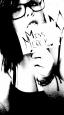 Emo Boys Emo Girls - xXGivennomercYXx - thumb242541