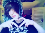 Emo Boys Emo Girls - xXLiamHawthorneXx - thumb242466