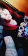 Emo Boys Emo Girls - xXVaMpIrE_Fr3akXx - thumb272630