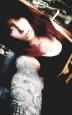 Emo Boys Emo Girls - xXVaMpIrE_Fr3akXx - thumb272625