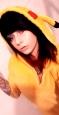 Emo Boys Emo Girls - xXVaMpIrE_Fr3akXx - thumb272631