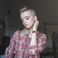 Emo Boys Emo Girls - xXxKittenFangxXx - thumb244721