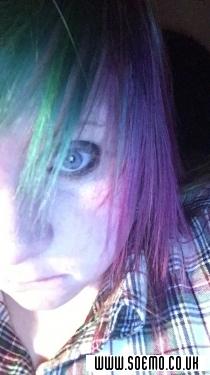 soEmo.co.uk - Emo Kids - x_hardrockgirl_x