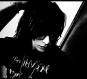 xchemical_sixx - soEmo.co.uk