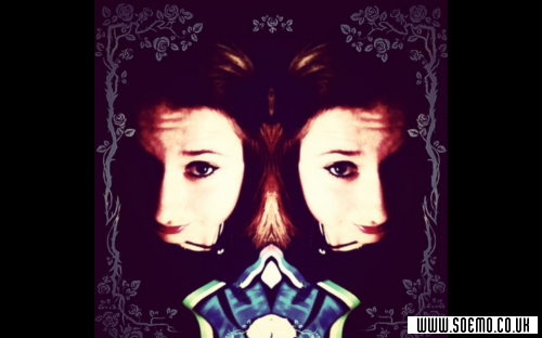 soEmo.co.uk - Emo Kids - xxXCee_CeeXxx