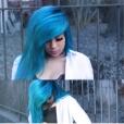 Emo Boys Emo Girls - xxelizabethbrxx - thumb257970