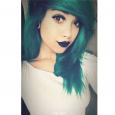 Emo Boys Emo Girls - xxelizabethbrxx - thumb257962