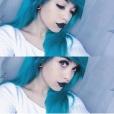 Emo Boys Emo Girls - xxelizabethbrxx - thumb257968