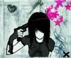Emo Boys Emo Girls - xxsadcooki3monst3rxx - thumb228600
