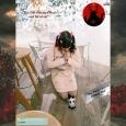 Emo Boys Emo Girls - xxxlaraxxx - thumb267539