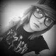 Emo Boys Emo Girls - xxxthereallyricskyex - thumb233427