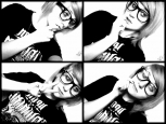 Emo Boys Emo Girls - xxxthereallyricskyex - thumb233434