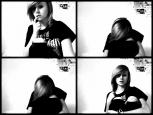 Emo Boys Emo Girls - xxxthereallyricskyex - thumb233436