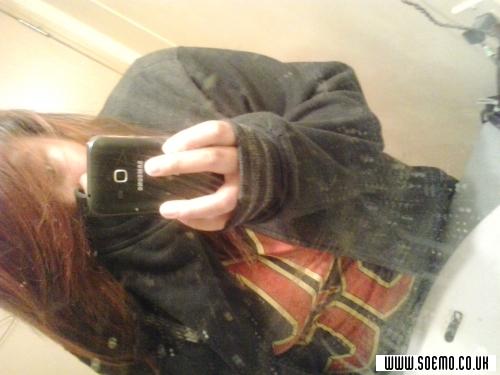 Emo Boys Emo Girls - x666Soulx - pic181488