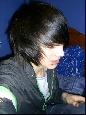 Emo Boys Emo Girls - xAhhRobot - thumb6138