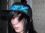 Emo Boys Emo Girls - xAustinAnarchyX - thumb61843