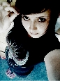 Emo Boys Emo Girls - xCrimsonAngelx - thumb42354