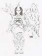 Emo Boys Emo Girls - xCrimsonAngelx - thumb36264