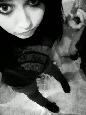 Emo Boys Emo Girls - xCrimsonAngelx - thumb49444